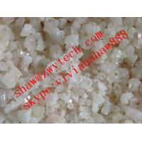 China Buy high quality 4-CPrC for sale online.wholesale 4-CPrC with attractive price shaw@zwytech.com wholesale