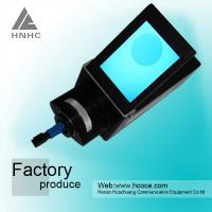 fiber optic tools microscopic measuring tool 400x optical microscope prices Manufactures