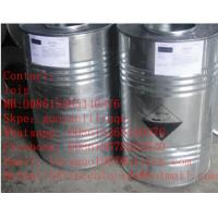 Zinc Chloride white powder ,Zinc Chloride 96% 98%,hot sale Zinc Chloride with best price Manufactures