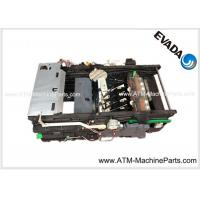 China ATM parts Wincor CMD stacker module with single reject 1750109659 / 1750058042 wholesale