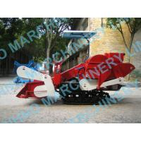 4L-1.0 rice harvester / rice combine harvester, price of rice harvester Manufactures