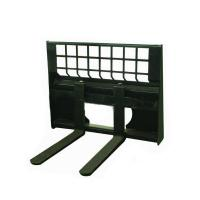 ABH S60 Pallet Fork Frame Fixed Manufactures
