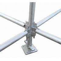 Custom Wedge Lock Safety Kwikstage, Kwikstage Scaffolding For Construction Builders Manufactures