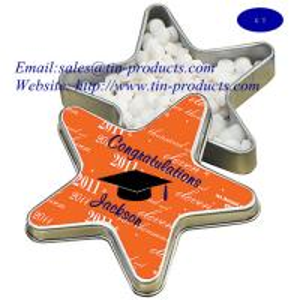 China Mini Candy Tin ,Candy box ,Tin candy box ,Gift Candy Tin -Golden Tin Co.,Limited on sale