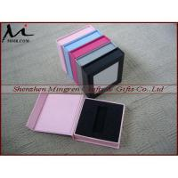Wedding USB Box Manufactures