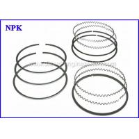 China High Performance Piston Rings 23524349 , 108mm Detroit Pistons Rings on sale