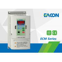1.5kW 2 HP Explosion Proof VFD 3 Phase 50hz To 60hz Electric Motor VFD Inverter Manufactures