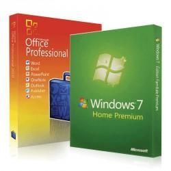 China Original Software Free Download Microsoft Office 2010 Full Version English Language on sale