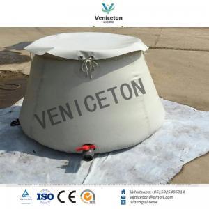 Veniceton holding flexi plastic bottle onion tanks Manufactures