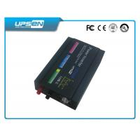 Office White Ideal Star Inverter With Patent High Voltage Protection Manufactures