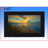 China Home Theater Wall Mount Projection Projector Screen for Fixed Frame Projection Screen on sale