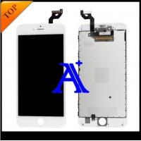 China 100% tested lcd display screen for iphone 6s screen replacement lcd digitizer on sale