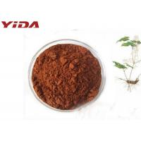 Sex Steroid Hormones horny goat weed extract Epimedium Extract Sex Steroid Hormones