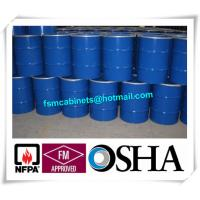 China Chemical barrel Drum Storage Cabinets , Steel bucket and metal drum for oil storage wholesale