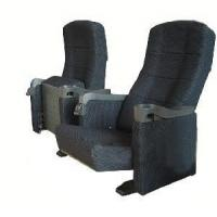 Theater Chair/Theater Seat/Theater Seating (CAJA) Manufactures