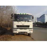 China high quality CAMC 12 cubic meters heavy duty concrete mixer for sale on sale