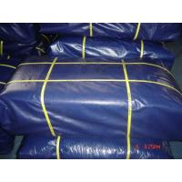 China PE Tarpaulin wholesale