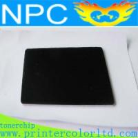 color toner cartridge chips for Utax CDC 1725 Manufactures
