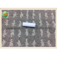 NMD ATM Machine Parts NMD NF White Spacing Tube A006985 , ATM Accessories Manufactures