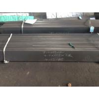 China 440C stainless steel sheets on sale