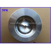 China Cummins Auto Motor 4BT / 6BT Diesel Engine Piston With Pin And Clips 3907156 on sale