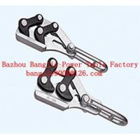 China Wire Pulling Grips wholesale