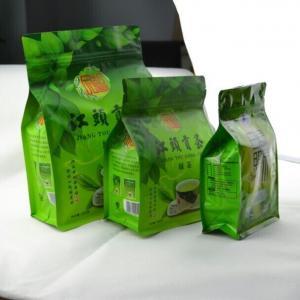Large Capacity Boil Safe Plastic Bags , 20 X 20 Ziplock Bag Vivid Design Manufactures