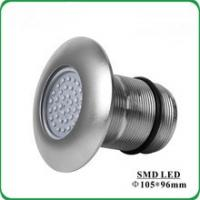IP68 Underwater LED Lights Swimming Pool Accessory