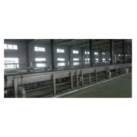 High Quality Bag Making Machine For Packing Non-Fried Instant Noodle