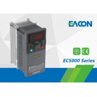 Frequency Inverter 2200w Industrial Inverter 380v Ac Drive  Series Manufactures