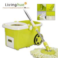 Livinghue Brand mop new products easy mop Manufactures