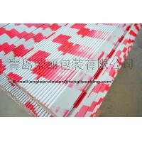 China 2016 new packing materials angle boards paper corner protector on sale