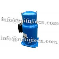 China Danfoss Performer Piston Refrigeration Compressor For Air Conditionary SH161 on sale