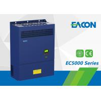 Energy Saving 50hz To 60hz Frequency Converter / Frequency Drive Inverter Manufactures