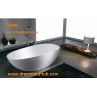 Freestanding tub Manufactures