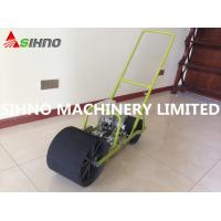 2 Rows Hand Push Manual Vegetable Seeder for Sale,whatsapp+86-15052959184 Manufactures