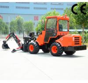 Hydraulic excavator buyer Manufactures