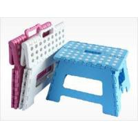 China Folding Stool -1 wholesale