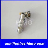 China lemo 1B 12 pin electrical wire connector wholesale