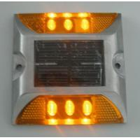 solar spike flashing light,Solar Road Stud Manufactures