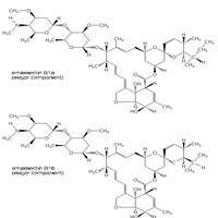 Emamectin benzoate 5% WDG Manufactures
