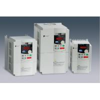 Frequency Inverter (POWTRAN PI8100A R75G1) with TUV, CE, ABS Certified Manufactures