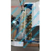 China manual home vegetable seeder, vegetable planter,Jang manual Seeder wholesale