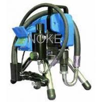 China Paint Sprayer, Airless Paint Sprayer for Painting on sale