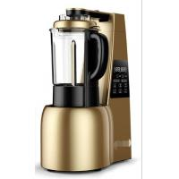 China ZK-JR001 safe convience vacuum cooking juicer machine for kitchen on sale