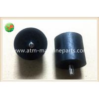 A008456 Plastic NMD Atm Spare Parts NQ Roller A008456 Manufactures