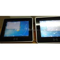 China 10 inch RFID Touch Screen Panel PC wholesale