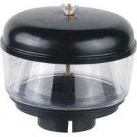 China Accessories Pre-cleaner  Pre-cleanerPart Number: 803815 wholesale
