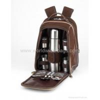 WP302 PICNIC COFFEE BAG Manufactures