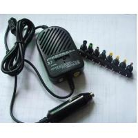 LAPTOP CHARGER DC80W Manufactures